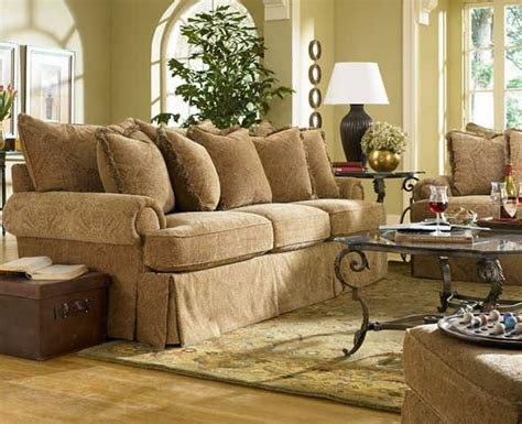Gold Living Room Couches For Sale Less Then 6 Months Old Sofa Less Living Room