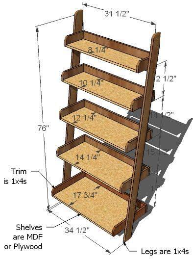log furniture plans    build  easy diy