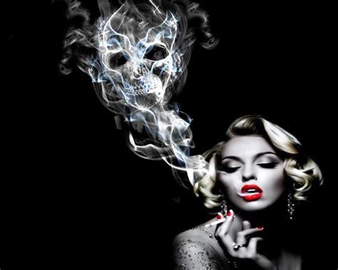 eu anti smoking effort are bigger labels enough the