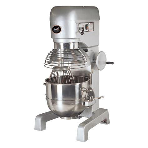machine de cuisine professionnel machine de cuisine professionnel machine a hotdog dans