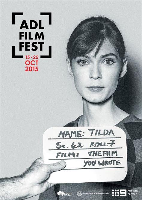 adelaide film festival quiz night adelaide film festival 2015 by adl film fest issuu