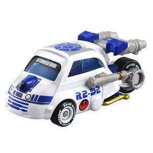 Tomica Premium Wars Cars Sc 03 Stormtrooper Car Original sc 03 cars cars r2 d2 bub200 r tomica hobbysearch store