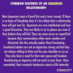 best 25 aquarius relationship ideas on pinterest zodiac