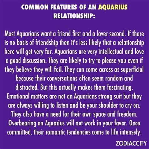 best 25 aquarius relationship ideas on pinterest leo