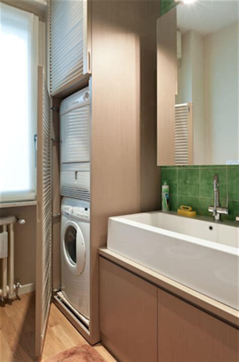 progettazione bagno on line progettare un bagno boiserie in ceramica per bagno