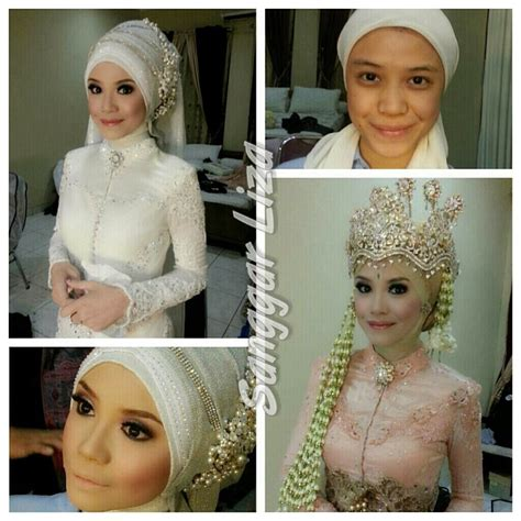 Make Up Pengantin Sanggar Liza journey to the day price list redberry sanggar liza