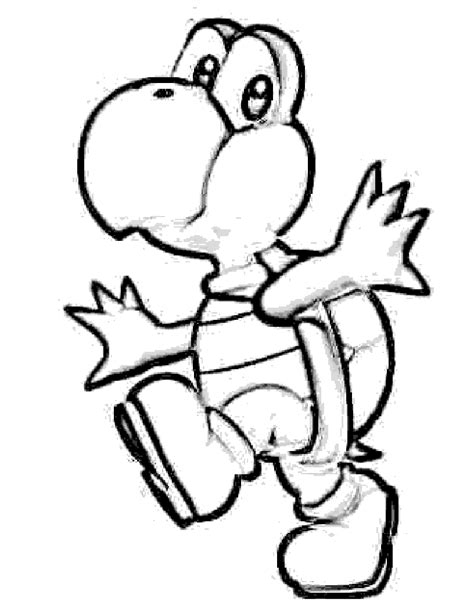 mario star coloring pages super mario coloring pages