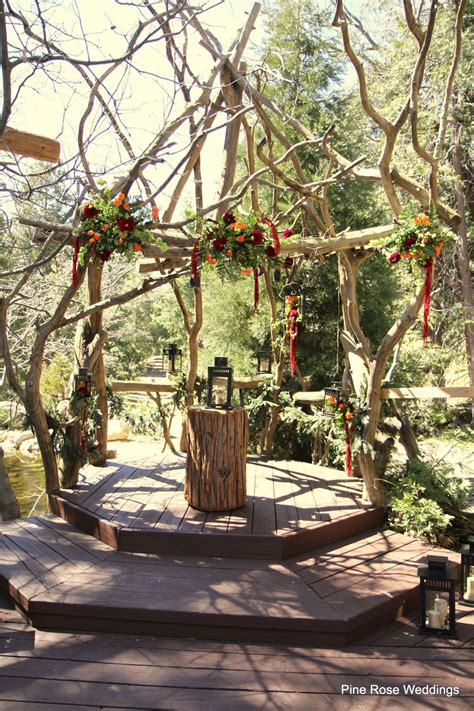 17 best images about yas s rustic gazebos on