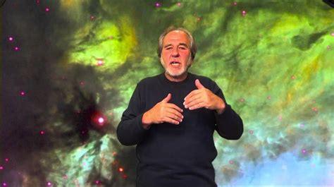 biologia delle credenze la biologia delle credenze