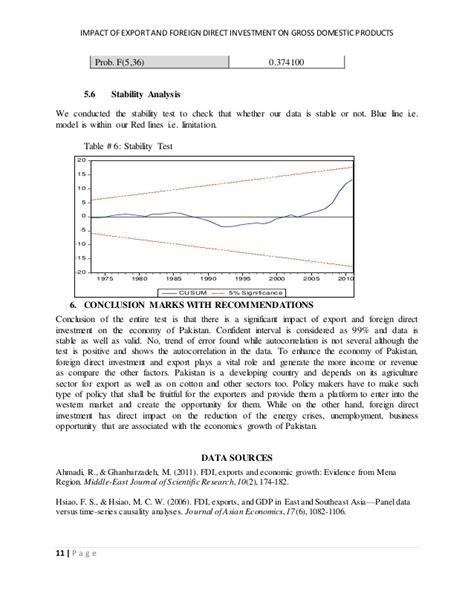 sle quantitative dissertation quantitative dissertation 28 images qualitative
