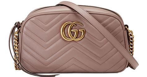 Tas Slempang Dan Bag Gucci 70506 An wishlist wednesday gucci marmont matelass 233 tas the bag