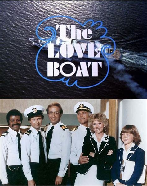 boat tv shows love boat cast related keywords love boat cast long tail