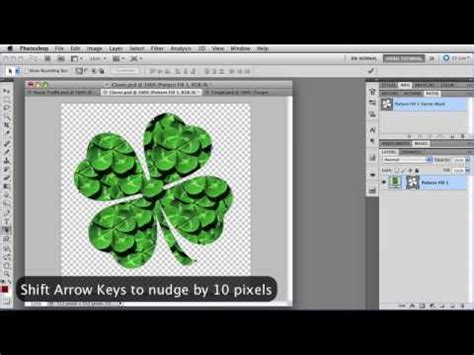 tutorial adobe photoshop cs3 vector vector masks 1 photoshop tutorial youtube