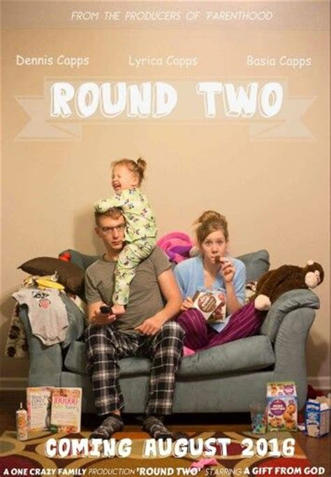 2nd Baby Pregnancy Announcement Ideas by Tripod Easy And The Family On