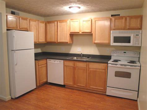 1 bedroom apartments near fsu 100 1 bedroom apartments near fsu 1 bedroom apartments