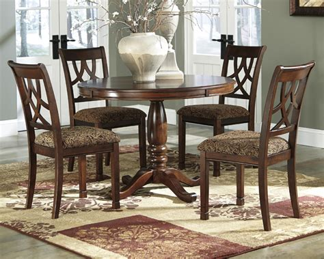 dining room sets in ct liberty lagana furniture in meriden ct the quot leahlyn