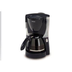 Coffee Maker Kenwood kenwood cm071 coffee maker 4 cup co uk kitchen