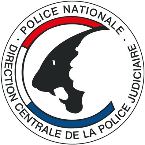 logo ministere interieur logo dcpj logo images lapolicenationalerecrute fr