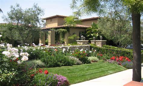 small front garden ideas on a budget garden ideas for small front yards front yard landscaping