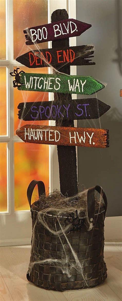 Themes Around Halloween   m 225 s de 20 ideas incre 237 bles sobre ideas de decoraci 243 n de