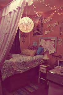 Chandelier Decal 15 Amazing Cool Dorm Room Pictures For Inspiration Gurl Com