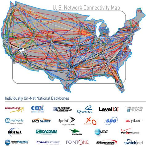 fiber map usa fiber is expanding to salt lake city technology