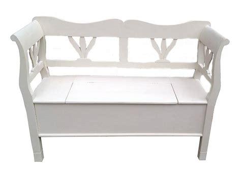 wooden bench storage wooden bench with storage by bryonie porter