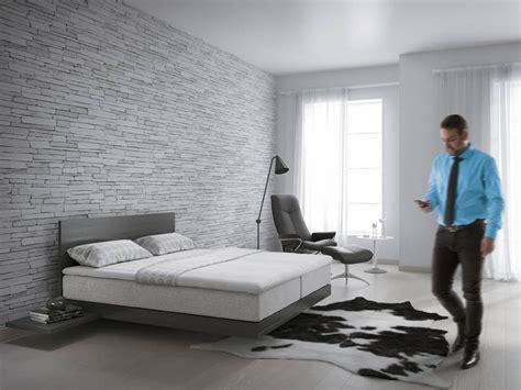 Intelligel Pillow by Intelli Gel Bed B Intelligel Gel Mattress Set Gel