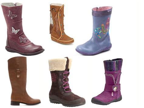 imagenes botas invierno botas para ni 241 a imagui