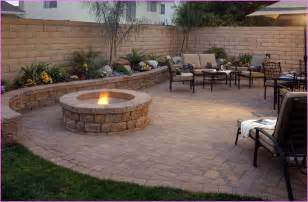 Patio Design Pictures Gallery by Backyard Patio Ideas With Pavers Backyard Patio Ideas