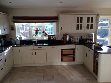 homepage kitchen design hertfordshire