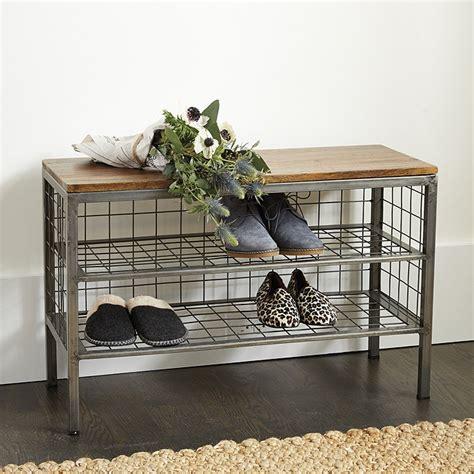 ballard designs bench cambridge shoe bench ballard designs