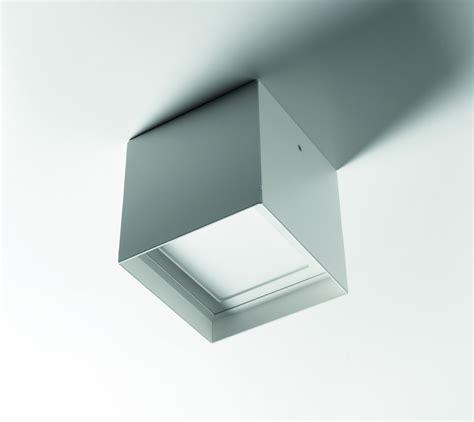 sistemi di illuminazione a led per interni sistemi di illuminazione a led led per esterni e interni