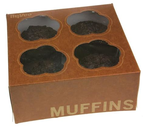 Baby Box Cocolatte Cubix Cl 8856 loaded jumbo muffins hy vee aisles