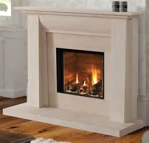 Infinity Gas Fireplace Infinity 480fl Superior Fireplaces