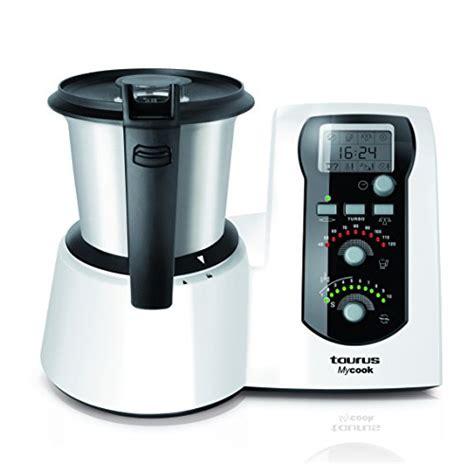 robot cocina precio robot de cocina thermomix precio 2018 mejor precio y