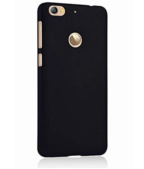 Spigen Tough Armor For Xiaomi Redmi 3s Pro Iron Rugged xiaomi redmi 3s prime cover by spigen black available at snapdeal for rs 229