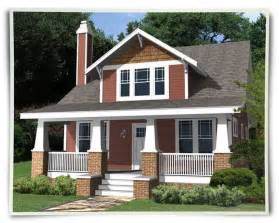 Free Online Software To Design Exterior Of Building Best Green Home Plans Green Home Plans Ideas Picture