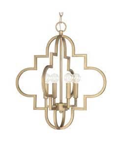 light capital capital lighting 4541 ellis 18 inch large pendant