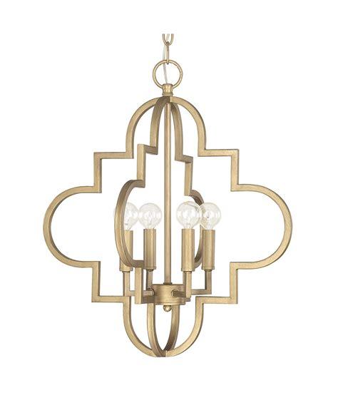capital lighting 4541 ellis 18 inch large pendant