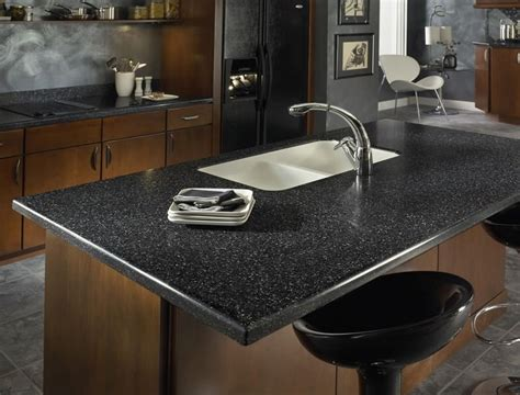 Hi Mac Countertops by Lg Hi Macs Robertson Kitchens Erie Pa Robertson