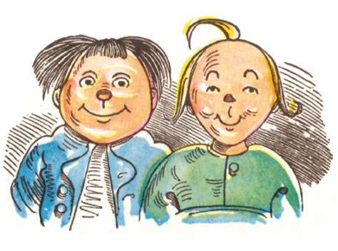 Max Und Moritz Streiche 4982 by Max Und Moritz Willkommen In Duderstadt