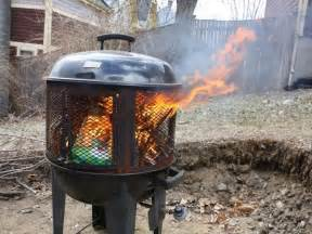 Coleman Firepit Coleman Cing Pit The Most Coleman Pits Cing Pit And