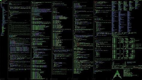 free layout codes 37 programmer code wallpaper backgrounds free download
