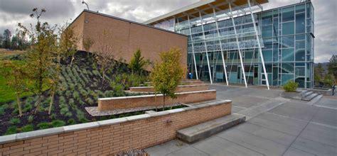 Landscape Architecture Kelowna Detec Outland Design Landscape Architects Kelowna