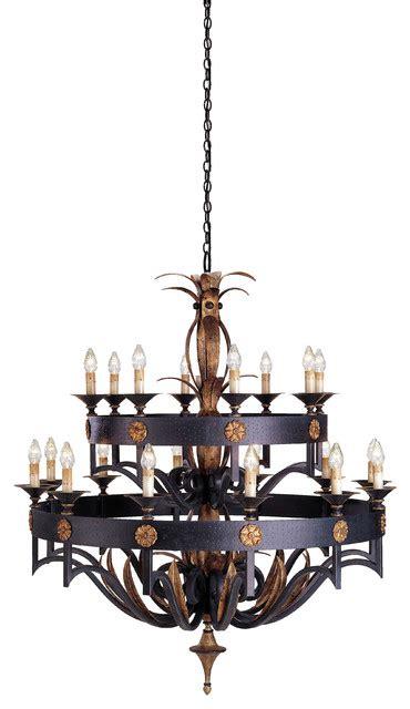 mediterranean chandelier camelot chandelier mediterranean chandeliers by