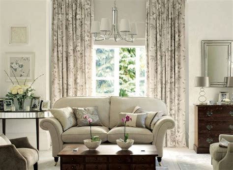 Laura Ashley Home Decor by 129 Best Images About Laura Ashley On Pinterest Wisteria