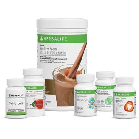 Herbalife Suplemen Makanan order herbalife productsorder herbalife