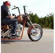Zone Biker Stuff Carse Trucks Biks West Coast Choppers Jesse James