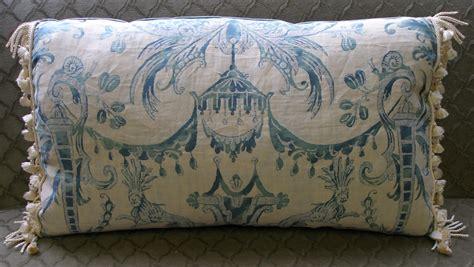Www Pillows by Mazzarino Pillows
